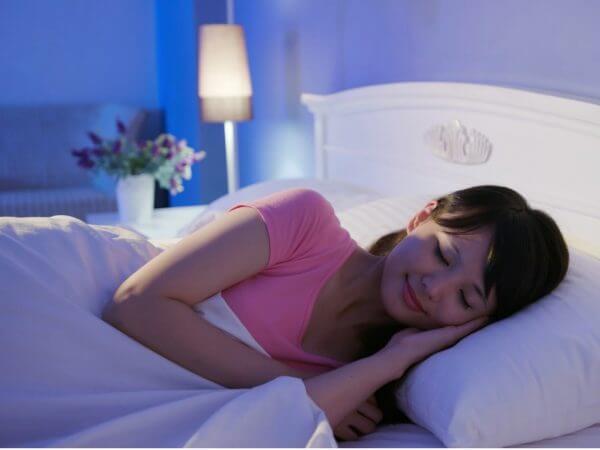 疲れを次の日に残さない! まったり幸せになれるリラックスアイテム5選。