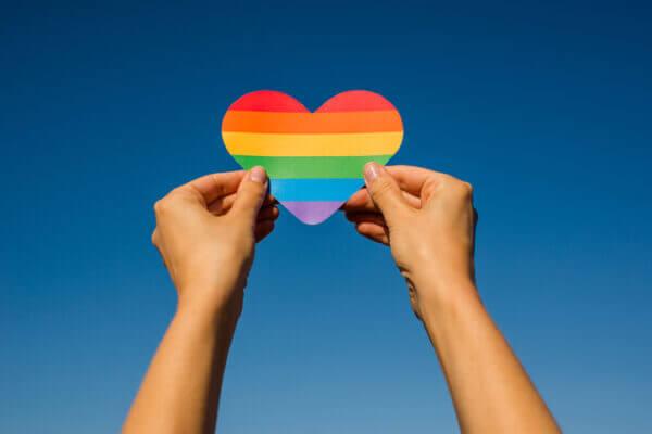 LGBTとは? 恋愛あるある色んな恋のカタチ