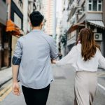 恋愛できない女性には理由と特徴がある! 恋愛できるようになる方法5つ