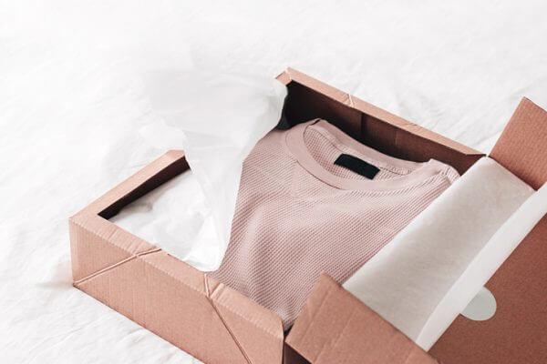 失敗しない! トレンド服をネット購入する際、気をつけるポイントとは?