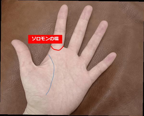 【手相占い(診断)2020】超幸運な手相6選! この線があったらめっちゃラッキー!