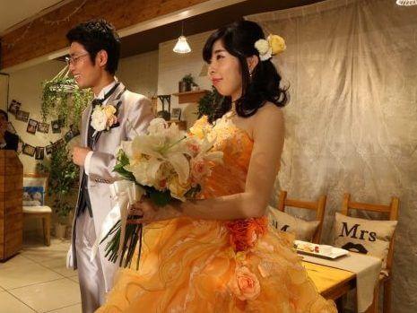 オタク婚活?「好き」が一緒で「好き」になる。本当にあったオタク女子の幸せ結婚街道とは?