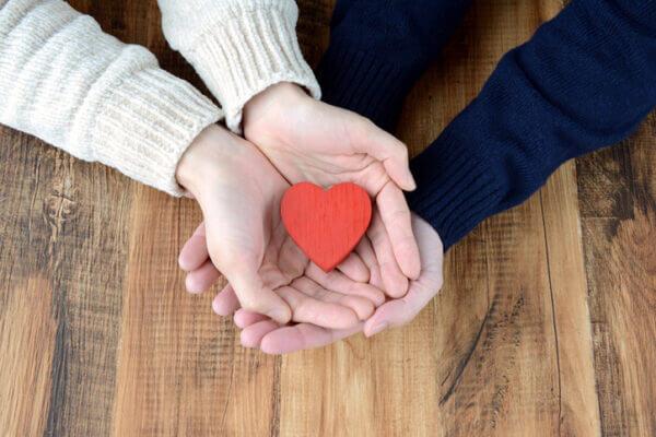 お見合いの流れとは? 成婚までの流れと成功させるポイントを紹介