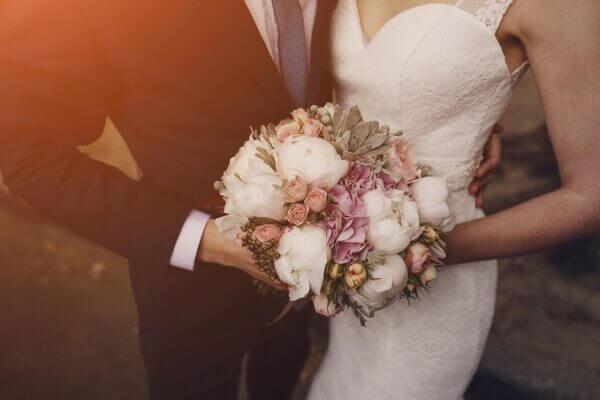 結婚幸せエピソード集「私たち、街コンで結婚しました」~episode6~