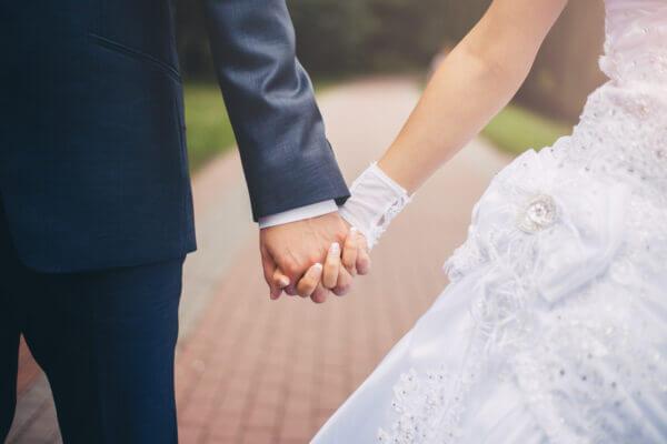 結婚幸せエピソード集「私たち、街コンで結婚しました」~episode 4~
