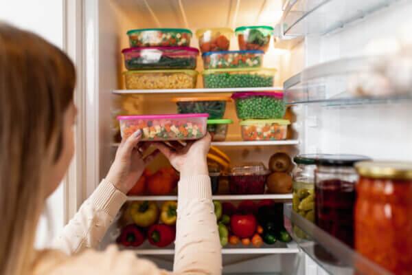 食品ロスを削減しよう!食品ロスの原因と削減するために私たちができること