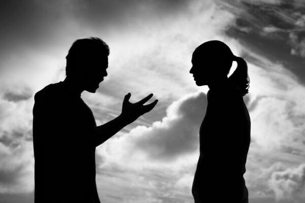 一人でも彼とでも楽しめる恋愛心理テスト18選|心理テストが有効な理由も紹介