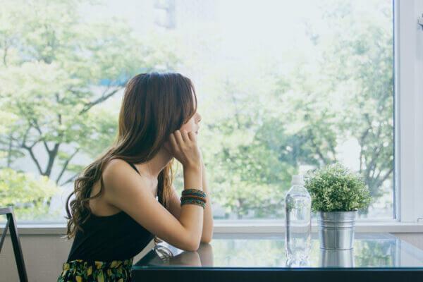 いつも女友達止まり……恋愛対象外になってしまう女性の5つの特徴