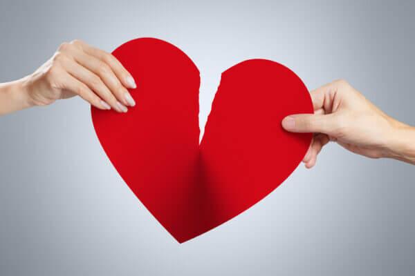 「理想が高い」恋愛が長続きしない女性の特徴5つ