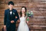 あなたは玉の輿に乗れる? ハイスぺ男性と結婚できる女性の特徴5つ