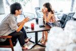告白は何回目のデートが良いの? 女性がデート中に意識するべき5つの行動