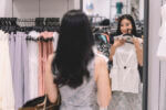お見合いは第一印象で決まる! 服装選びの11のポイントを詳しく解説