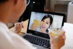 親が乱入…ビデオチャット婚活で出会った残念な女性たち