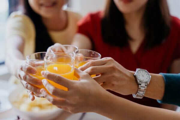 運営者が教える!婚活パーティーでモテる女性の特徴5つ