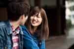 男女共通のデートでの脈あり10のサイン|デート後のサインも見逃せない!