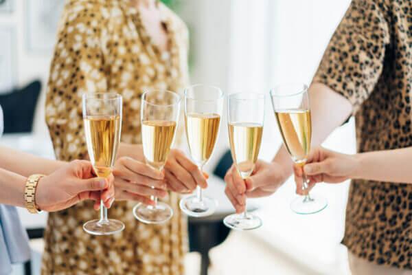 運営者が教える! 婚活パーティーでモテる男性の特徴
