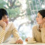 彼女と会う理想の頻度は? 長続きのカップルの秘訣や連絡のポイントも紹介