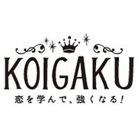KOIGAKU
