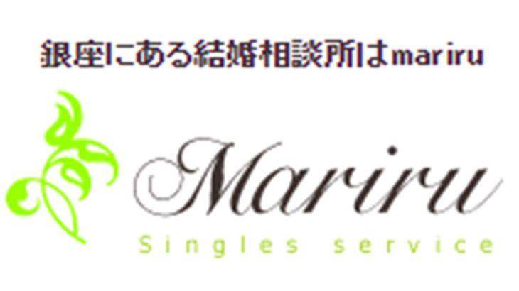 株式会社mariru