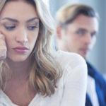 離婚後どのくらいで再婚しているのか? 再婚した時の注意点も紹介