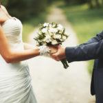 男女それぞれの結婚の決め手は違うもの? 男と女の価値観の違いをご紹介