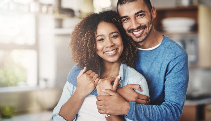 妻を大事にする夫の特徴とは? 愛される妻になるにはどうすればいい?