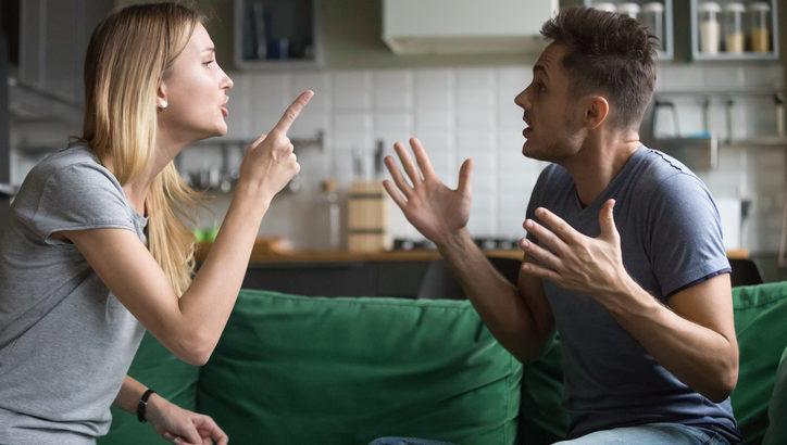 意外とストレス? 結婚生活でストレスの原因はあるのか? 解決策を紹介