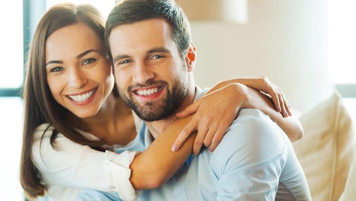 夫婦円満になるにはどうすればいい? 夫婦円満な人達がやっていることってなに?