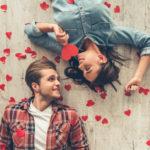 新婚生活には何が必要? 住居や手続き、用意するべきアイテムのご紹介