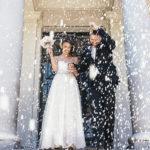 男女ごとの再婚率ってどのくらい? 年々増加しているの?