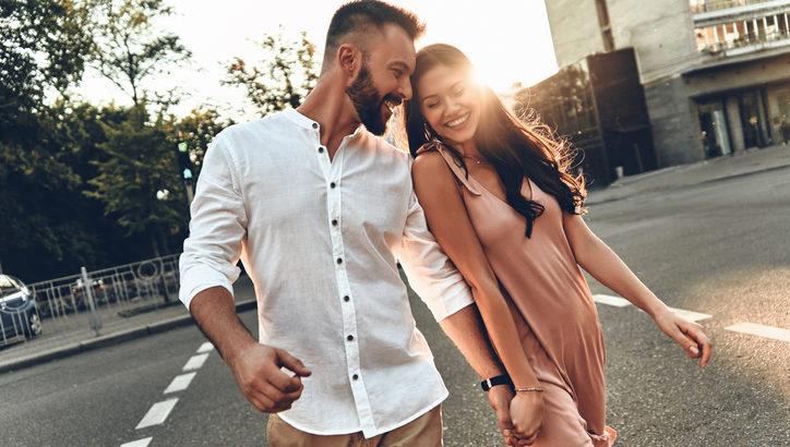 結婚後に後悔しないために! 結婚前にやっておいた方がいいこととは?