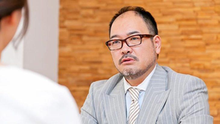 ミューコネクト株式会社