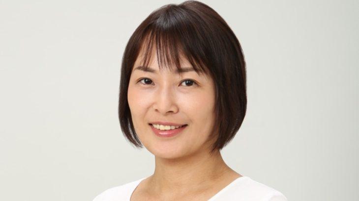 福岡結婚相談所ひまわりブーケ