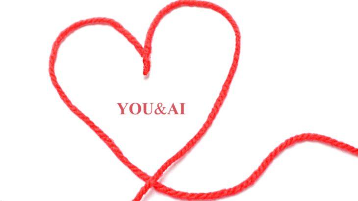YOU&AI