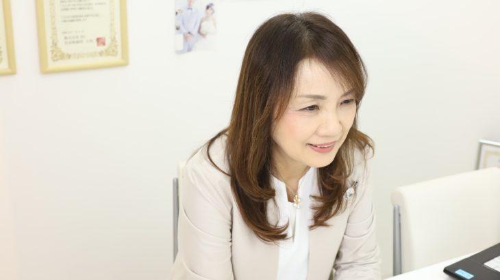関西ブライダル明石店ベルノース