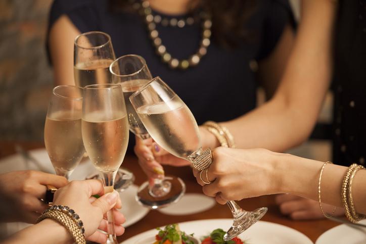 結婚相談所の成功は集客が重要! 集客方法4選を徹底解説