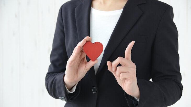 結婚相談所の成功に集客は重要!集客方法6選