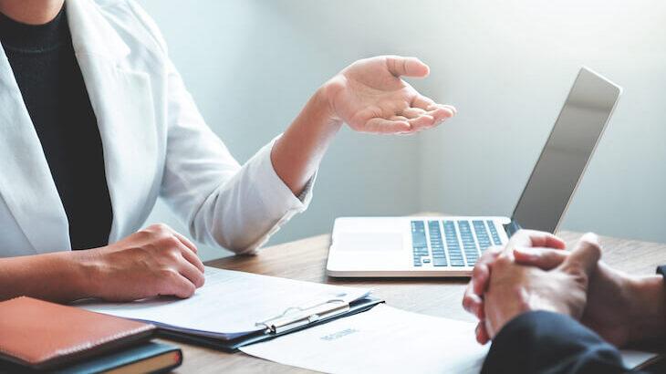 結婚相談所の仕事とは?基本的な6つの仕事内容と流れを紹介