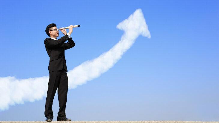 起業・独立を考えている方におすすめ!結婚相談所の仕事内容とおすすめの理由
