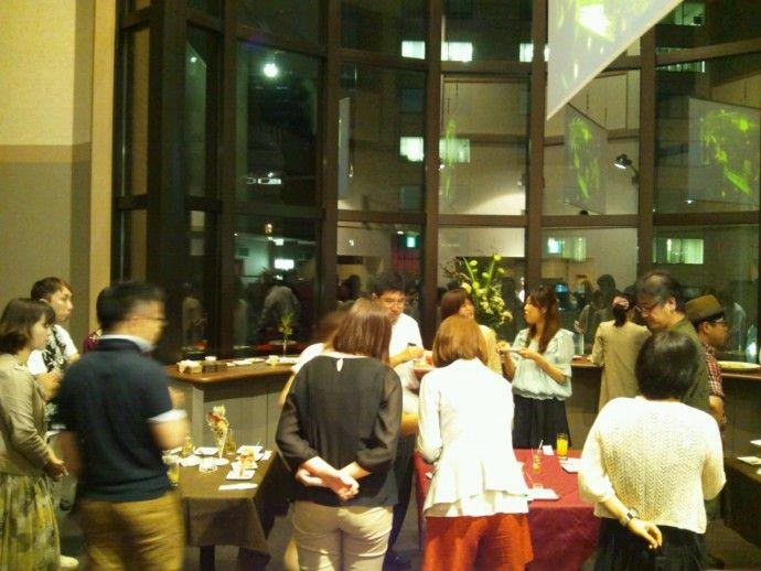【札幌市内その他の恋活パーティー】e-venz(イベンツ)主催 2016年4月22日