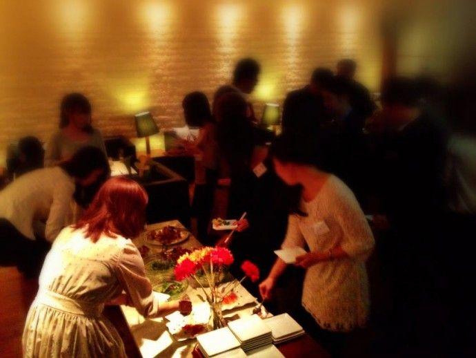 【札幌市内その他の恋活パーティー】一般社団法人むすび主催 2016年4月23日