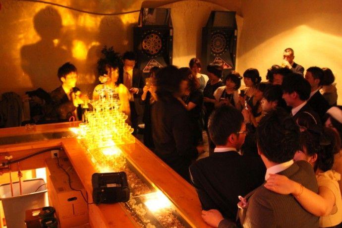 【札幌市内その他の恋活パーティー】一般社団法人むすび主催 2016年5月4日