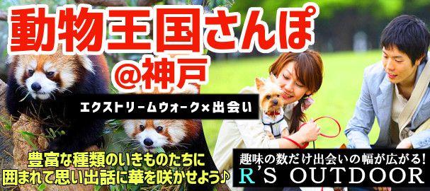【兵庫県その他のプチ街コン】R`S kichen主催 2016年6月4日
