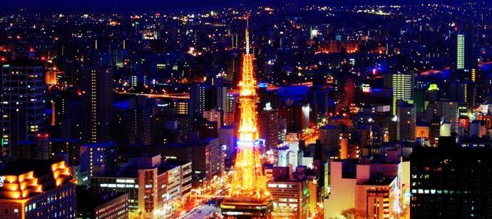 【札幌市内その他の恋活パーティー】一般社団法人むすび主催 2016年6月22日