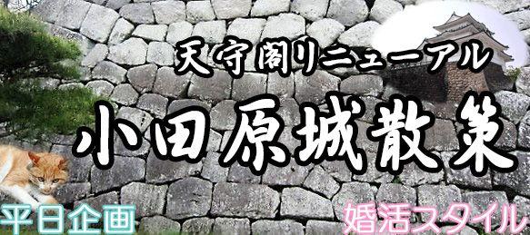 【神奈川県その他のプチ街コン】株式会社スタイルリンク主催 2016年7月13日