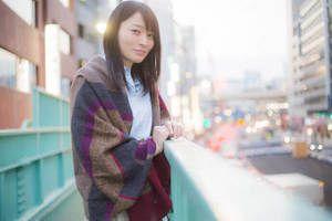 【札幌市内その他の恋活パーティー】一般社団法人むすび主催 2016年11月11日