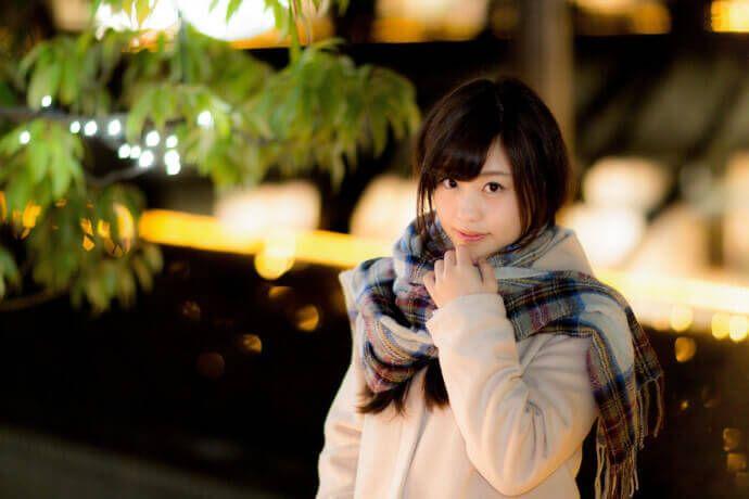 【札幌市内その他の恋活パーティー】一般社団法人むすび主催 2016年11月17日