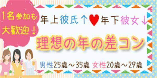【函館のプチ街コン】街コンALICE主催 2017年1月29日