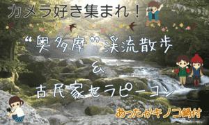【東京都その他のプチ街コン】株式会社GiveGrow主催 2017年1月23日