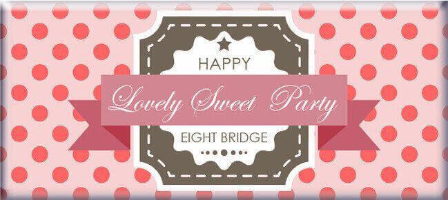 【高松の恋活パーティー】エイトブリッジ主催 2017年4月29日